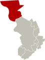 DistrictBerendrecht-Zandvliet-LilloLocation.png