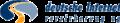 Div-logo1.png