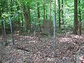 Dixon Cemetery Helena AR 011.jpg