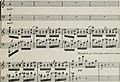 Djamileh - opéra-comique en un acte, op. 24 (1900) (14595984990).jpg