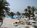 Djerba el mouradi menzel hotel pool-1.jpg