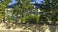 Djurgården, Östermalm, Stockholm, Sweden - panoramio (89).jpg