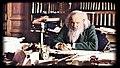 Dmitri Mendeleev in 1904.jpg