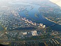 Dnieper River in Kiev (2).jpg