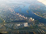 Dnieper River in Kiev (2).jpg