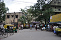 Doctor Bholanath Bose Sub-divisional Hospital - Barrackpore Trunk Road - Barrackpore - North 24 Parganas 2012-04-11 9682.JPG