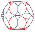 Dodecahedron t01 e3x.png