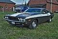 Dodge Challenger, 1972 (27647944537).jpg