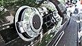 Dodge Challenger Filler Cap (35690168683).jpg