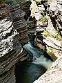 Dolina Rosomacke reke 06.jpg