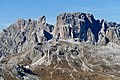 Dolomites (Italy, October-November 2019) - 145 (50587300586).jpg