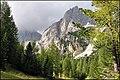 Dolomites - panoramio (7).jpg