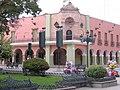 Dolores Hidalgo Centro - panoramio.jpg