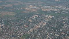 Domodedovo city aerial view (18348586599).jpg