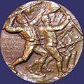 Domoljubna medalja domobrani.jpg