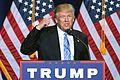 Donald Trump (28760018703).jpg
