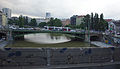 Donaukanalregulierung und -verbauung (samt Brücken, Geländer und sonstigem) (129781) IMG 9155.jpg