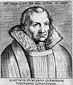Donk, Martin 1739.jpg