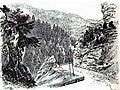 Donnet - Le Dauphiné, 1900 (page 194 crop).jpg