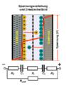 Doppelschichtkondensator-Spannungsverteilung.png