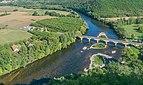 Dordogne River 05.jpg