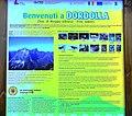Dordolla, Comune di Moggio Udinse, Italia.jpg