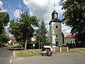 Dorfkirche ließen 2019-08-04 (1).jpg