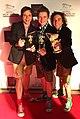 Dorfrocker-Smago-Award-2014.jpg