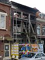 Dorpsstraat.44.Nieuwegein.jpg
