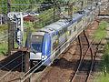 Douai - Accident de personne le 6 juin 2013 sur la ligne de Paris-Nord à Lille (29).JPG