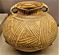 Double Loop Handled Pot - Field Museum of Natural History, Chicago by Joy of Museums - 2.jpg