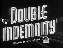 Double indemnity screenshot 10.jpg