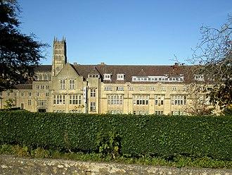 Downside School - Downside School
