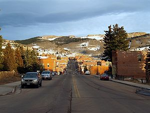 Downtown Cripple Creek.jpg