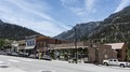 Downtown Ouray, Colorado LCCN2015632378.tif