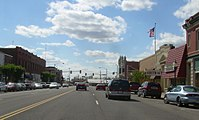 Downtown Wagoner.jpg
