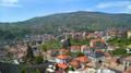 Downtown travnik.png