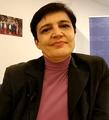 Dr. Jasna Murgel.png