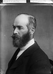 Dr Jones, Llanboidy
