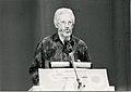 Dr Theissen LDK Grüne 1990.jpg