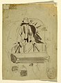 Drawing, Back of an Army Wagon, 1862 (CH 18173921).jpg
