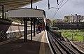 Drayton Park railway station MMB 09.jpg