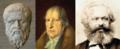 Drei Philosophen.png