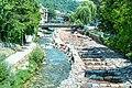Dreisam Fischtreppe Schwabentor jm102711.jpg