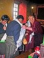 Drepung Monastery. Lhasa, Tibet -DSCN5629.jpg
