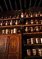 Drepung Monastery4.jpg