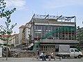Dresden-Abriss Zwingergaststätte 2007.06.14.-011.jpg