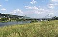 Dresden-Blasewitz-Loschwitz.jpg