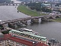 Dresden-Frauenkirche-View.from.top.07.JPG