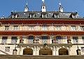 Dresden-Pillnitz19.jpg